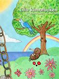 Cover for Lilla Klimatboken