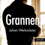Cover for Grannen / Lättläst