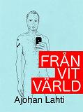 Cover for Från vit värld