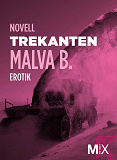 Cover for Trekanten : en novell ur Begär