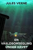 Cover for En världsomsegling under havet (Telegram klassiker)
