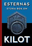 Cover for Esternas stora bok om Kilot