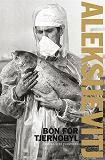 Cover for Bön för Tjernobyl