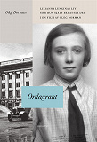Cover for Ordagrant