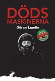 Cover for Dödsmaskinerna