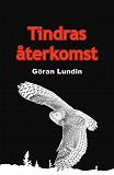 Cover for Tindras återkomst
