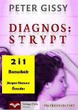 Cover for Diagnos: Strypt - Överdos