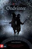 Cover for Ondvinter