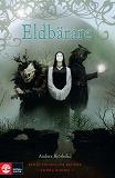 Cover for Eldbärare