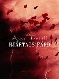 Cover for Hjärtats färd