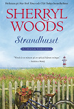 Cover for Strandhuset