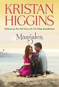 Cover for Mångalen
