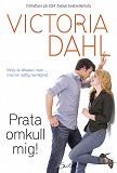 Cover for Prata omkull mig!