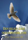 Cover for Den helige Ande och hans verk i oss