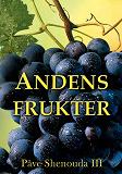 Cover for Andens frukter