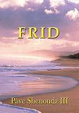 Cover for Frid