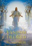 Cover for Vänd om till Gud