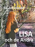 Cover for Lisa och de Andra