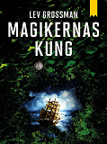 Cover for Magikernas kung