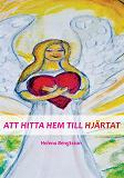 Cover for ATT HITTA HEM TILL HJÄRTAT