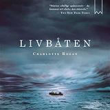 Cover for Livbåten