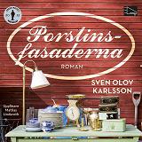 Cover for Porslinsfasaderna