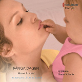 Cover for Fånga dagen : En Harlequin-ljudbok Läkarromaner