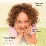 Cover for Nya löften : En Harlequin-ljudbok Läkarromaner