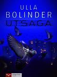 Cover for Utsaga