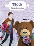 Cover for Teddy - Fjärde berättelsen