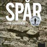 Cover for Spår