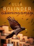 Cover for Gärningsman