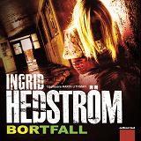 Cover for Bortfall