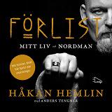 Cover for Förlist : Mitt liv och Nordman