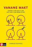 Cover for Vanans makt