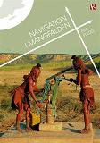 Cover for Navigation i mångfalden