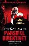 Cover for Parsifaldirektivet