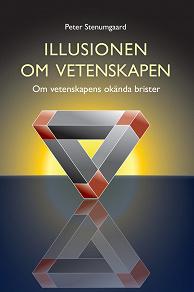Cover for Illusionen om vetenskapen