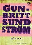 Cover for Början