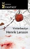 Cover for Vinterbestyr
