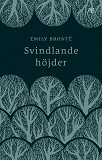 Cover for Svindlande höjder