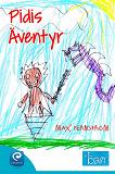 Cover for Pidis äventyr