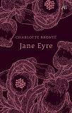 Cover for Jane Eyre