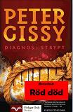 Cover for Diagnos: Strypt - Röd död