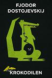 Cover for Krokodilen (Telegram klassiker)