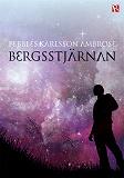 Cover for Bergsstjärnan