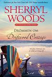 Cover for Drömmen om Driftwood Cottage