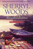 Cover for Månskensbukten