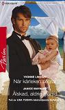 Cover for När kärleken segrar/Älskad, aldrig glömd