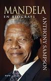 Cover for Mandela, en biografi